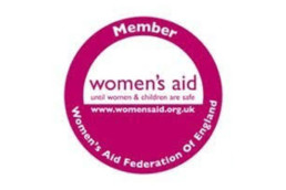 Woman's Trust Partners And Accreditation Woman's Aid