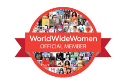 Woman's Trust Partners And Accreditation World Wide Women official member logo free London counselling women emotional wellbeing therapy charity domestic violence domestic abuse mental health
