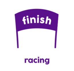 Woman's Trust - Sponsorship & Events - Racing