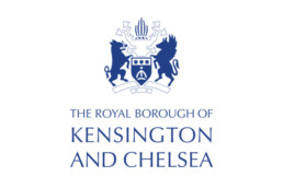 Woman's Trust Supporters Royal Borough of Kensington And Chelsea London logo free counselling domestic violence and domestic abuse charity