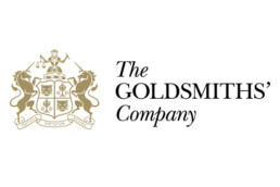 Woman's Trust Supporters Logos The Goldsmiths' Company