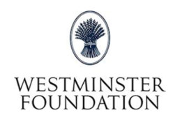 Woman's Trust Supporters Logos Westminster Foundation