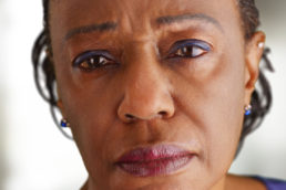 Domestic Abuse - what is it - Woman's Trust