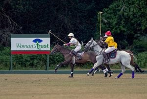 4 NFPC18 300x203 Thank you New Forest Polo Club!