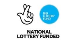 Woman's Trust - Big Lottery Fund