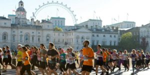 eye rpr 300x150 six reasons not to miss the royal parks half marathon!