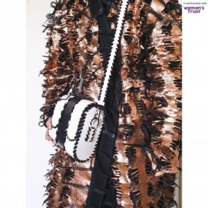 aur 300x300 Sustainable fashion for womans trust