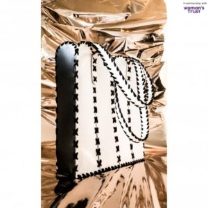 aur2 300x300 Sustainable fashion for womans trust