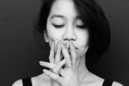 Woman's Trust May 2020 newsletter domestic abuse mental health #stayhome coronavirus covid-19 pandemic lockdown London charity fundraising newsletter news Baukjen Amja Unabashedly