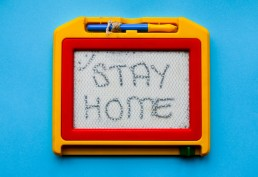Woman's Trust stayhome fundraising emergency covid-19 coronavirus appeal domestic abuse mental health charity women London